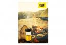 Lampe de camping alcaline CAT CT6510