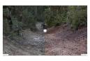 Lunettes Oakley Sutro S Noir Mat / Prizm Trail Torch / Ref. OO9462-0328