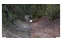 Lunettes Oakley Sutro Lite Matte Carbon / Prizm Trail Torch / Ref.OO9463-0439