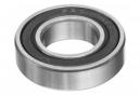 Neatt 15mm sealed wheel bearing