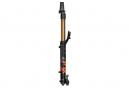 Horquilla Fox Racing Shox Fit 36 Float 27.5 '' Fit4 3 Pos-Adj | Boost 15x110 | 44 mm de compensación | Negro 2021