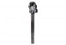 Cane Creek Thudbuster ST G4 Suspension Seatpost 2020