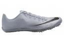 Nike Zoom 400 Blue Gray Unisex