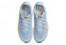 Nike Air Zoom Streak 7 Blue Yellow Unisex