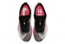 Chaussures de Running Nike Zoom Fly 3 Noir / Rouge