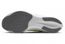 Nike Zoom Fly 3 gelb Männer