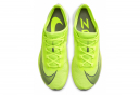 Nike Zoom Fly 3 yellow Men