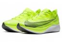 Chaussures de Running Nike Zoom Fly 3 Jaune