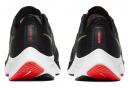 Chaussures de Running Nike Air Zoom Pegasus 37 Noir / Rose
