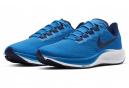 Chaussures de Running Nike Air Zoom Pegasus 37 Bleu