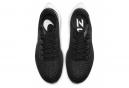Chaussures de Running Femme Nike Air Zoom Pegasus 37 Noir / Blanc