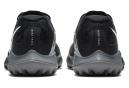 Chaussures de Trail Femme Nike Air Zoom Terra Kiger 6 Noir