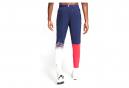 Pantalon Nike Phenom Elite BRS Bleu Blanc Rouge Unisex
