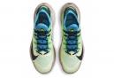 Chaussures de Trail Nike Pegasus Trail 2 Vert / Bleu / Marron