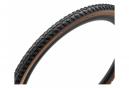 Neumático Pirelli Cinturato Gravel M Classic 700 Tubeless Ready SpeedGrip
