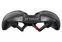 PROLOGO e-bike saddle PROXIM W450 Tirox Performance Black