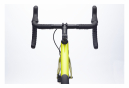V lo de Route Cannondale Synapse Carbon Disc 105 Shimano 105 11V 700 mm Amarillo 2020