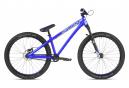 Vélo de Dirt Dartmoor Two6Player Evo 26'' Bleu 2020