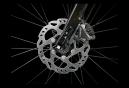 Gravel Bike 2021 Trek Checkpoint ALR 4 Shimano GRX Rojo
