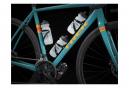 Gravel Bike Trek Checkpoint ALR 5 Shimano GRX 11V 2021 Teal