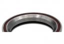Black bearing - B70 - Roulement de jeu de direction 30.5 x 41.8 x 8 mm 45/45°