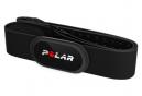 POLAR H9 ceinture XS/S