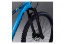 VTT Semi-Rigide Rockrider XC 500 Sram GX Eagle 12V 29'' Bleu 2020