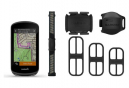 Compteur GPS Garmin Edge 1030 Plus Pack Performance