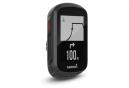 Compteur GPS Garmin Edge 130 Plus Pack VTT