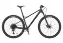 VTT Semi-Rigide | GT Zaskar Carbone Expert 29'' | Sram SX Eagle 12v | Noir