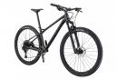 VTT Semi-Rigide | GT Zaskar Carbone Expert 29'' | Sram SX Eagle 12v | Noir | 2020