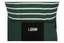 Maglia manica corta Ventoux LeBram Agave verde slim fit