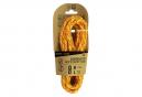 Multiple use cord Simond Orange 7 mm x 4 m