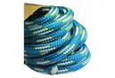 Multipurpose Cord Simond Blue 6 MM x 5.5 M