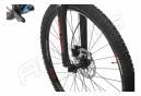 BH Spike SPIKE 29 Shimano Altus 16S 2020 Halbstarres MTB blau rot