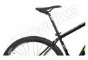 VTT Semi Rigide BH Spike SPIKE 29 Shimano ALTUS 8V 2020 noir vert