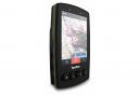 GPS Aventura 2 Motor Vert TwoNav