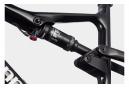 MTB Doble Suspensión Cannondale Scalpel Carbon 3 29'' Gris / Noir 2021