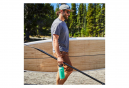 Bouteille Hydro Flask Wide Mouth With Flex Cap 946 ml Rose