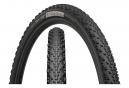 Neumático Teravail Rutland 650b Gravel Tire Tubeless Ready Plegable Durable Bead to Bead