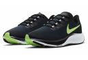 Chaussures de Running Nike Air Zoom Pegasus 37 Bleu / Vert