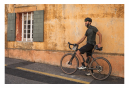 Bicicleta Gravel TRIBAN RC520 LTD2 Edición Limitada Sram Apex 1 Negro y Cáqui