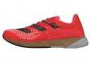 Chaussures de Running adidas running adizero Pro Orange / Blanc