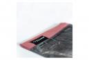 Portafoglio per attrezzatura Samaya rosa