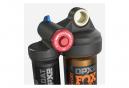 Amortisseur Fox Racing Shox Float DPX2 Factory 3 pos-Adj 2021