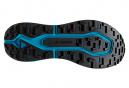 Chaussures de Trail Brooks Running Caldera 4 Noir / Bleu