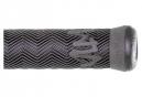 VLM Black Flangeless Volume Grips