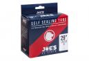 NO FLATS Joe's Anti-Flat Inner Tube 29x1.9-2.35'' Schrader