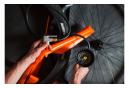 Chambre à Air Allégée Tubolito S-Tubo MTB 29'' Presta 42 mm Amovible