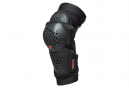 Knee res Dainese Armoform Pro Black